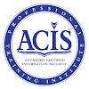 ACIS Professional Center Co., Ltd.