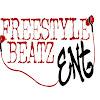 Freestylebeatz Slaps of Da Head