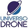Universo Drone