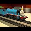 TrainManiac1