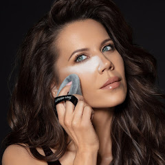 GlamLifeGuru profile picture