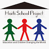 Haiti School Project
