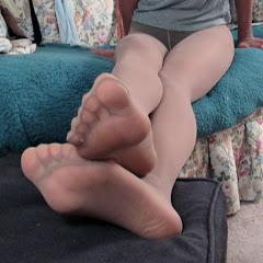 Penelope's Pantyhose