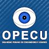 OPECU