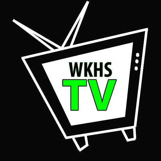 Kettering WKHS-TV