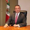David E. Huerta Ruíz