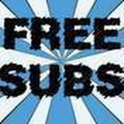 TheFreeSubscribers