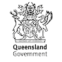 DETQueensland
