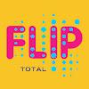 Flip TOTAL