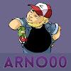 Arno00