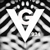 VG934