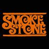 Smokestone Band