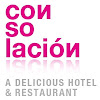 Consolación Hotel