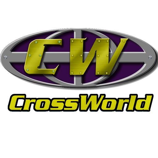 Crossworld TV