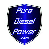 Pure Diesel Power