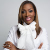 Janice Roberson-Anderson