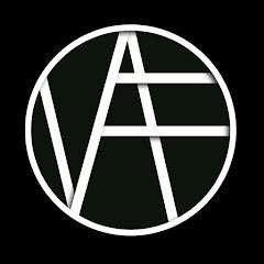 W.A.F. music