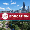 UIC College of Education