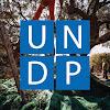 UNDP Eurasia