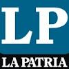 La Patria Editorial