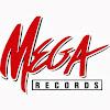 Mega Records