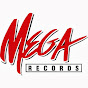 Mega Records