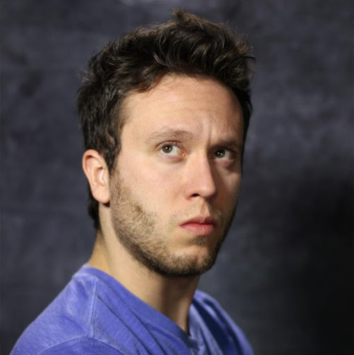 Dan Heyerman