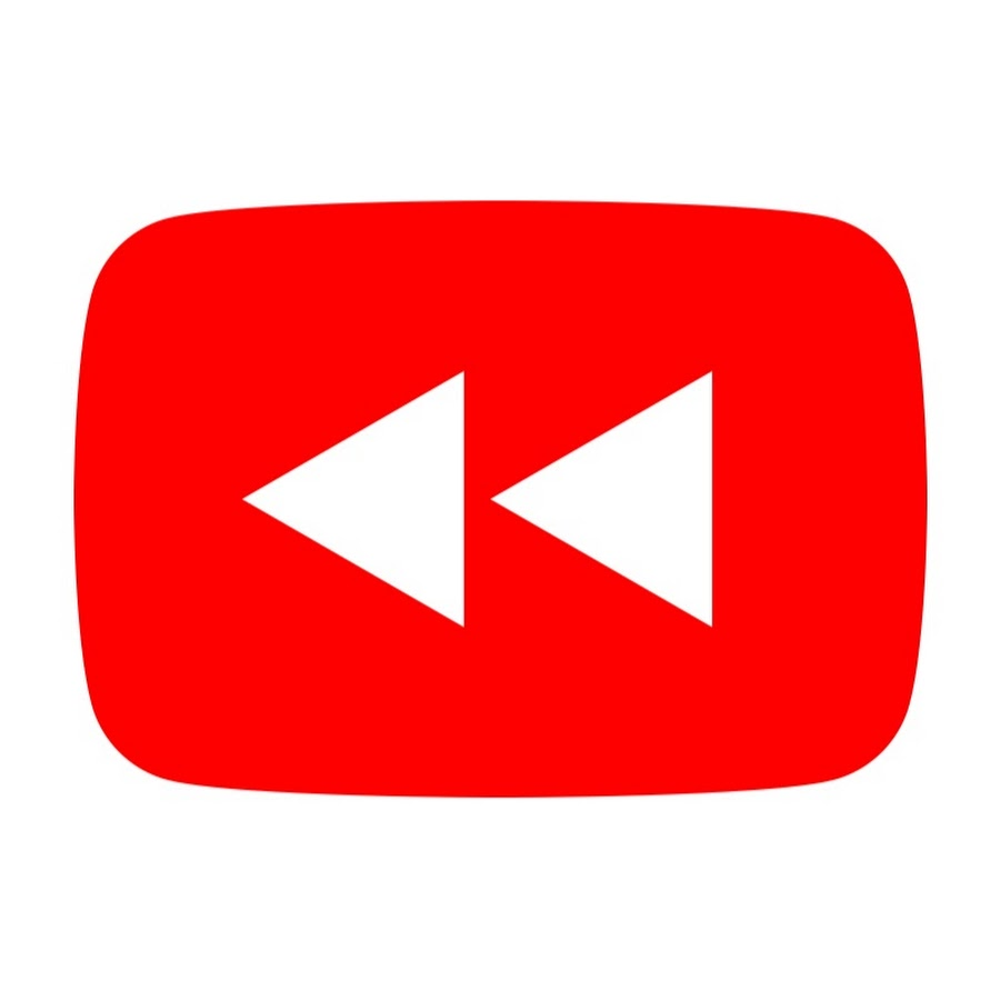 YouTube Rewind - YouTube