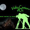 Vidéo Cantons d'Oc