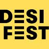 desiFEST - Toronto's Largest South Asian Concert