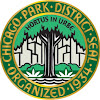 Chicago Park District
