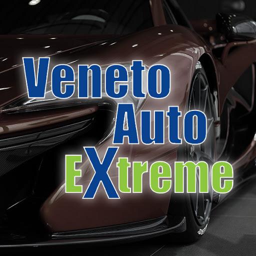Veneto Auto Extreme
