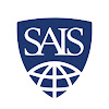 SAIS events