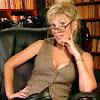 Sex Calls Dr Susan Block