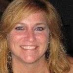 Jill Whittamore Coach
