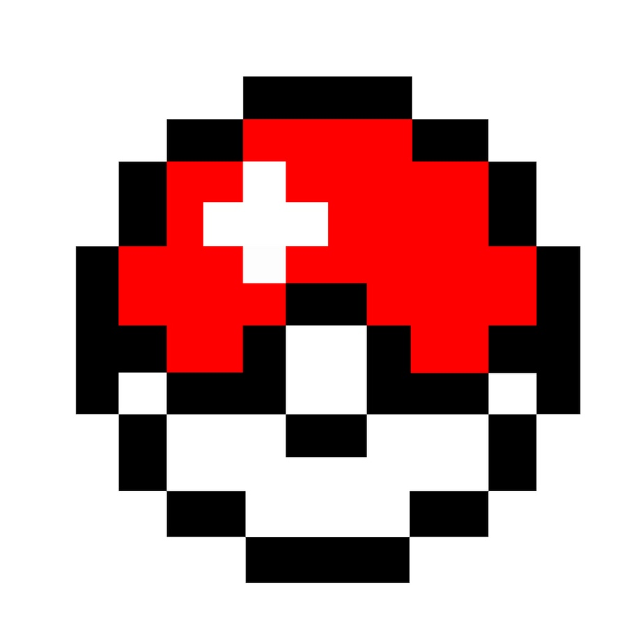 Pokemon Theme 8bit on Scratch
