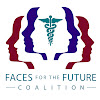 FACES for the Future Coalition