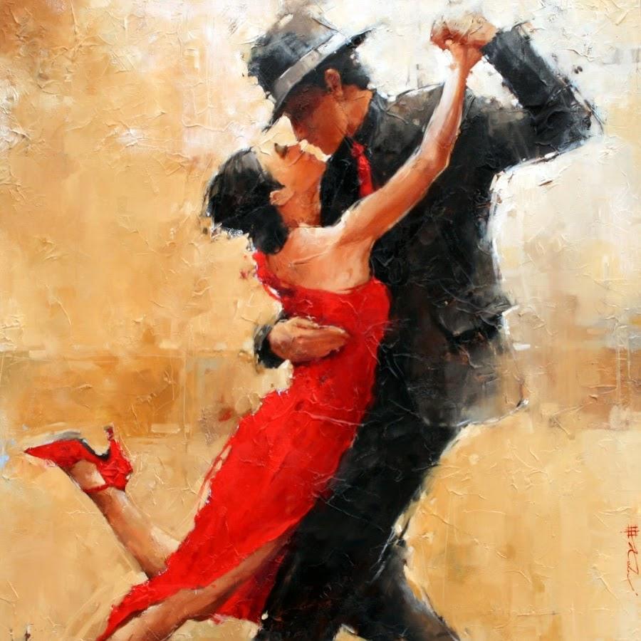 Favorites дом искусств великолепное танго только
