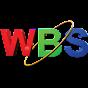 Wbs TvUganda