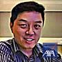 Christianto Kurniawan