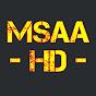MSAA HD