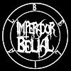Imperador Belial