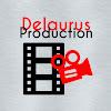 delaurus