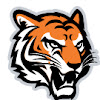 TigerTrade
