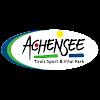 Achensee - Tirols Sport & VitalPark