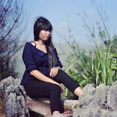 Cover Profil Tasyakurnia Wardanti
