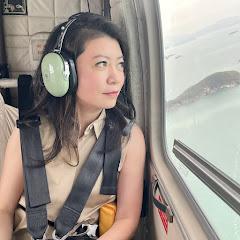 Lisa I. Liu