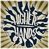 Higher Hands
