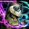 AirsoftRevolution15