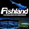 Fishland Aquários